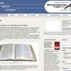 AG WELT e.V. startet mit neuer Webseite