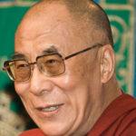 Dalai Lama: Besser nicht die Religion wechseln