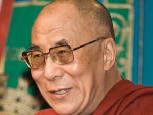 dalai_lama_wiki_luca_galuzzi