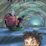 Harry Potter und kein Ende in Sicht