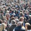 Mehr Gottlose in Deutschland