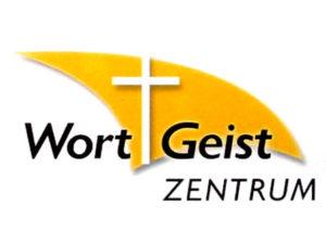 wort_und_geist