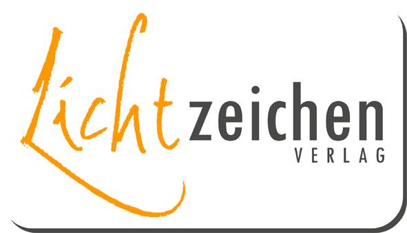 Esoterik Bücher portofrei bei amazon.de