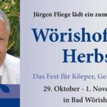Pfarrer Fliege lädt beste Heiler Deutschlands ein