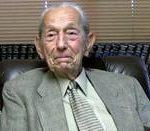 US-Prediger Harold Camping führte Menschen mit `Jüngstem Tag` in die Irre. Foto: Flickr.com