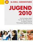 Shell-Jugendstudie 2010