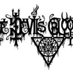 Hard-Rock-Band The Devil's Blood
