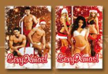 NORMA vertreibt Adventskalender mit erotischen Motiven