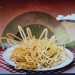 """MDR-Fernsehen interviewt """"Pastafari"""" – Ein Kommentar"""
