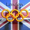 """""""Der Weg zum Glück"""" zu Olympischen Spielen"""
