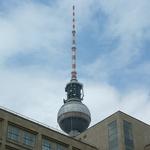BERLIN. Foto: Carl-Ernst Stahnke/pixelio.de