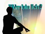 Kein Yoga-Kurs im Kirchgemeindesaal