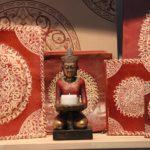 """""""Das Rauhe Haus"""" offen für Buddhismus"""