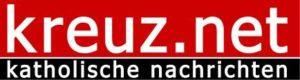 Bundesamt für Verfassungsschutz beobachtet kreuz.net. Foto: PR