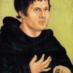 Martin Luther: Das soll mein Glaube sein