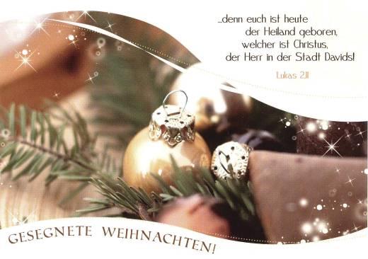 Foto: Lichtzeichen Verlag GmbH Lage www.lichtzeichen-shop.com