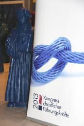 Der nächste Kongress christlicher Führungskräfte 2015 in Hamburg