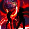 Linke: Tanzverbot am Karfreitag völlig anachronistisch