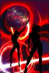 Foto: Gerd Altmann Shapes: AllSilhouettes.com/ pixelio.de