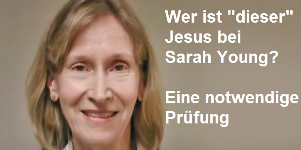 clubhotel ollywood sarah young heute