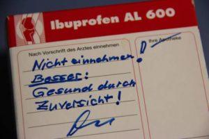 Foto: Thomas Schneider/agwelt.de