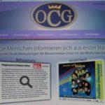 Fromme Verführung: Ivo Sasek und die OCG