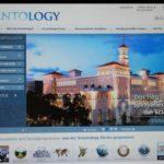 Kritischer Blick auf Scientology