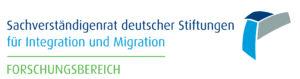 Foto: svr-migration.de