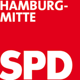 Foto: facebook.com/spdhamburgmitte