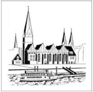 Evangelische St. Martini-Gemeinde Bremen