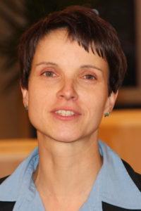 Dr. Frauke Petry. Foto: Thomas Schneider/agwelt
