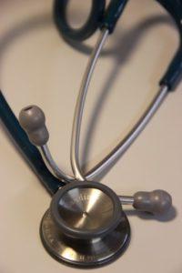 Gesundheit: das Wichtigste? Foto: Thomas Schneider/agwelt