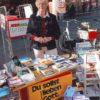 Ingrid Konrad: Eine Missionarin in Berlin