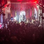 Detroit: Satanisten enthüllten Teufelsstatue