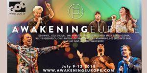 Foto: awakeningeurope.com