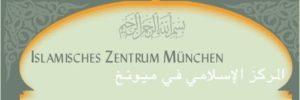 Foto: Screenshot islamisches-zentrum-muenchen.de