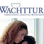 Bremen: Zeugen Jehovas gerichtlich erfolgreich