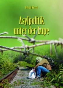 Lichtzeichen Verlag GmbH Art. Nr.: 548255 ISBN: 9783869542553 Autor: Roland Kirsch