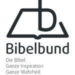 Bibelbund Stellungnahme zu Michael Diener: Keine weitere Relativierung der Bibel
