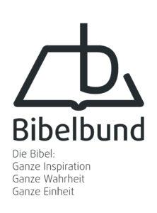 Bibelbund