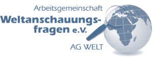 AG_Weltanschauungsfragen_farbig