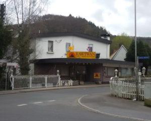 RAWIWAN Eingang-1