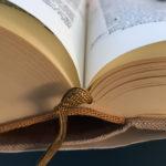 Der alte Mann und der Protestantismus