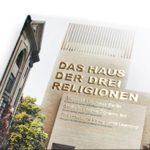 """""""Haus des Einen"""": Zustimmung und Kritik zur staatlichen Unterstützung"""
