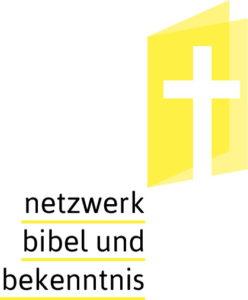 netzwerk-bibel-und-bekenntnis