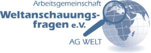 AG_Weltanschauungsfragen_neu_farbig