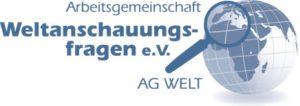 logo-ag-welt