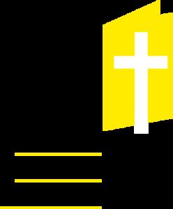 bibel-und-bekenntnis