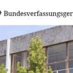 BVG: Tanzverbot am Karfreitag verfassungswidrig