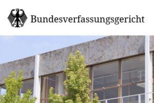 Foto: bundesverfassungsgericht.de